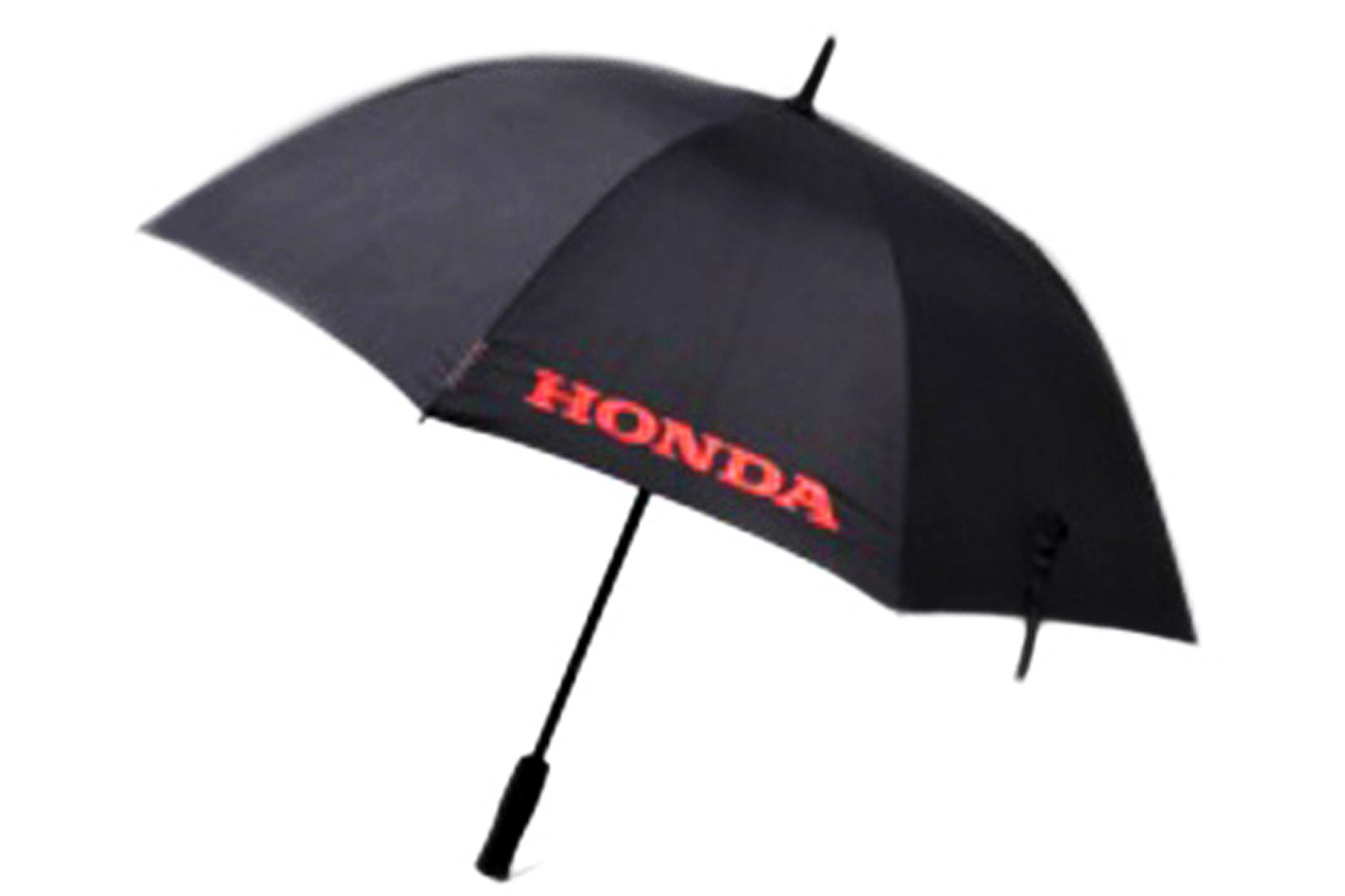 Зонт Honda