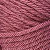 Пряжа Nako Sport Wool 327 ( Винтажная роза)