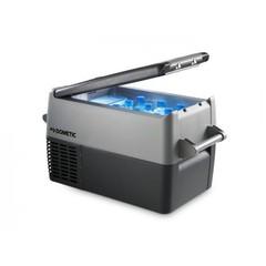 Купить Компрессорный автохолодильник Dometic CoolFreeze CF-35 от производителя недорого.