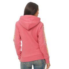 Свитшот розовый Yakuza Premium 2441