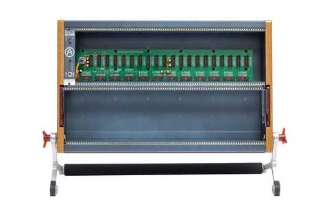 Eurorack-корпус для модулей Arturia RackBrute 6U