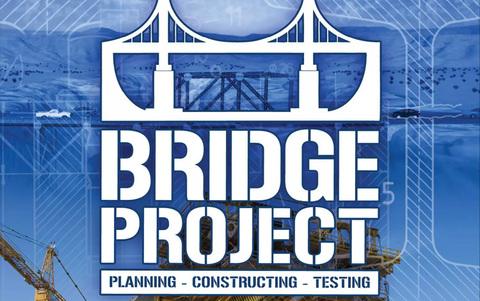 Bridge Project (для ПК, цифровой ключ)