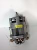 Двигатель ДК-105-370-8 (для АД-02)