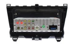 Головное устройство для Mazda 6 2007-2012 Android 9.0  модель CB3078T8