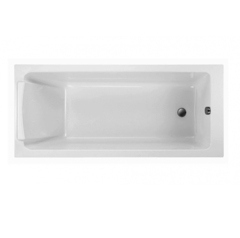 Акриловая ванна Jacob Delafon Sofa 180x80 E60516RU-00