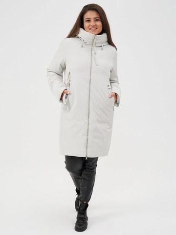 K20201-005 Куртка женская