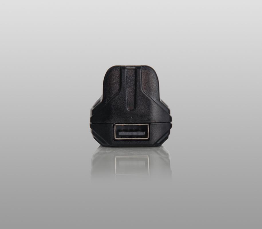 Зарядное устройство Armytek Handy C1 - фото 4