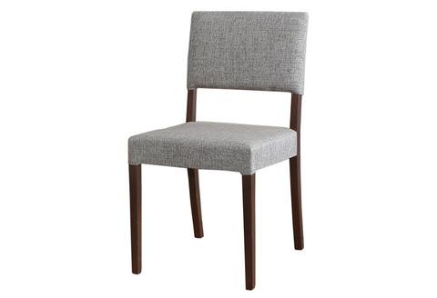 стул мягкий низкая спинка