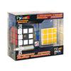 3х3 Швидкісний Кубик Рубика (колекційна версія)