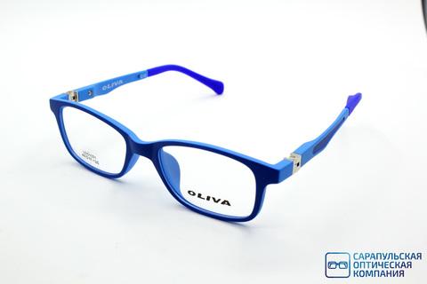 Оправа OLIVA LDS1021