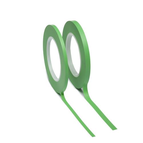 Расходные материалы Контурный скотч JetaPro ПВХ,зеленый 6мм/55мм lenta.jpg