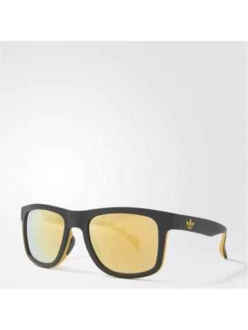 Очки солнцезащитные adidas ORIGINALS