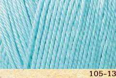 105-13 (Аквамарин)