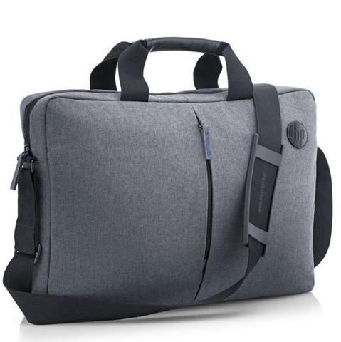 """Сумка для ноутбука HP 038 Серый 15,6"""""""