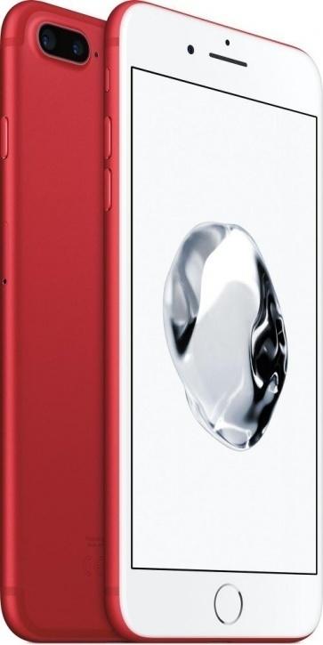 Характеристики iPhone 7 Plus 128