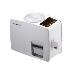 Бытовой электрический маслопресс RAWMID Modern RMO-03