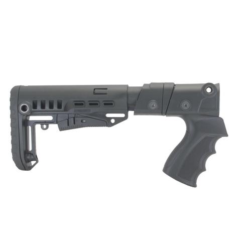 Приклад ружья МР-153