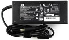 Блок питания HP 7.4x5.0 18.5V 6.5A Original