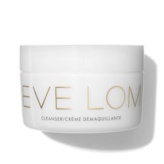 Eve Lom Cleanser Очищающее средство для лица 200ml