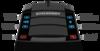 Переговорное устройство КЛИЕНТ-КАССИР STELBERRY S-500