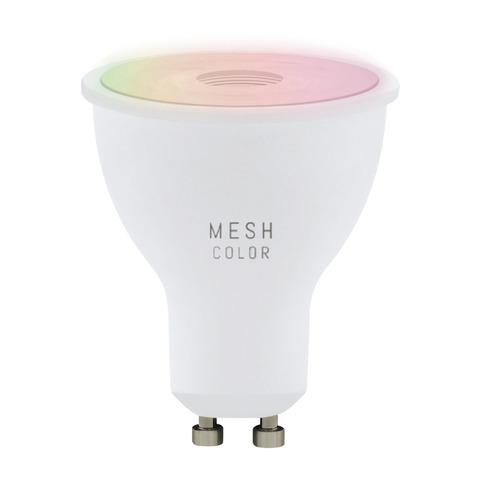 Светодиодная лампа умный свет  Eglo LM_LED_GU10 11856