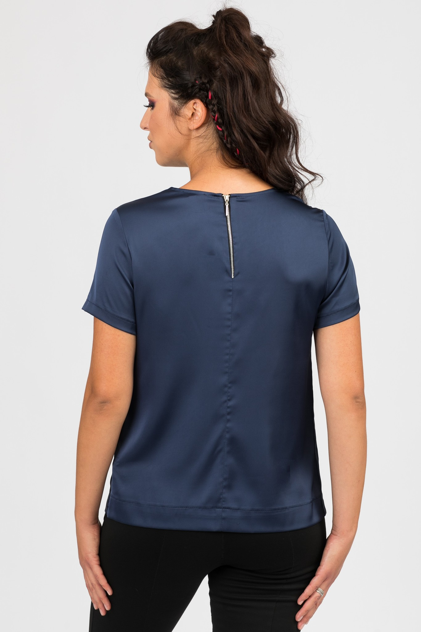 5464 Блуза