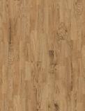 Ламинат Pergo Дуб Элегант, 3-Х Полосный L0201-01789
