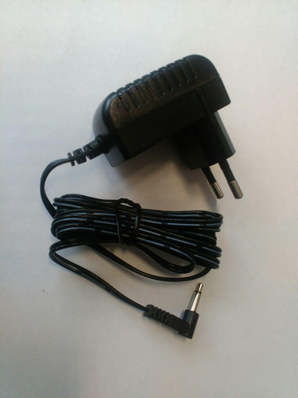 Запасной сетевой кабель для аппарата Giantsun