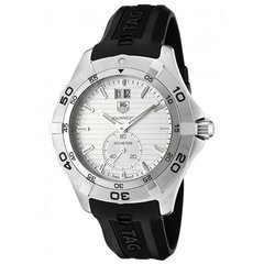 TAG Heuer WAF1015.FT8010