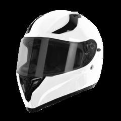 Шлем Origine Strada Graviter Белый M (57-58)