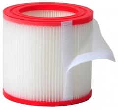 HEPA-фильтр для пылесоса ELITECH 2310.000300
