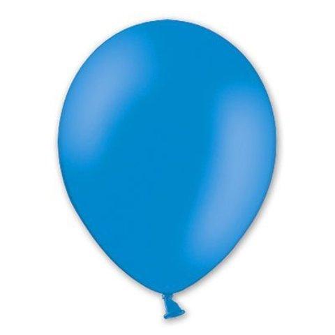 В 105/012 Пастель Экстра Mid Blue