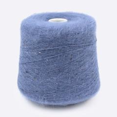 Синяя фиалка / 6454