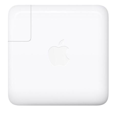 Apple USB-C 87w купить в Перми