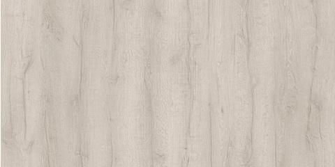 Кварц виниловый ламинат Clix Floor Classic Plank Королевский светло-серый дуб CXCL40154