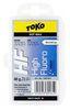 Картинка парафин Toko TRIBLOC HF 40 (-10/-30) - 1