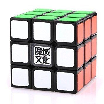 Moyu Weilong 3x3x3 Швидкісний куб