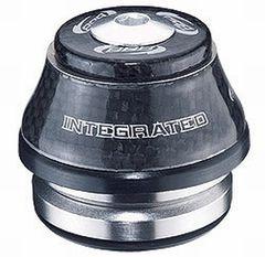 Рулевая колонка BBB BHP-08 Integrated 41.8 (carbon)