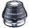 Картинка рулевая колонка BBB BHP-08  - 1