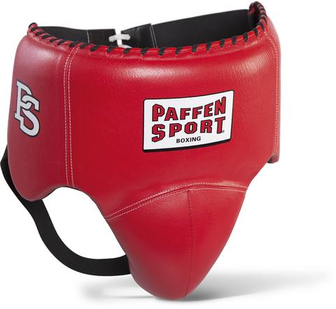 Защита паха Paffen Sport
