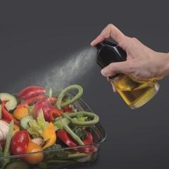 Спрей дозатор для масла
