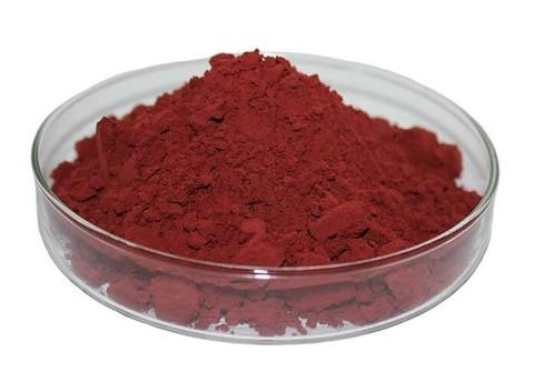 Красная спирулина, астаксантин, порошок