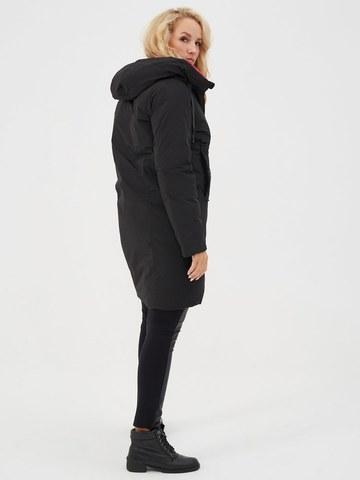 K20177-364 Куртка женская