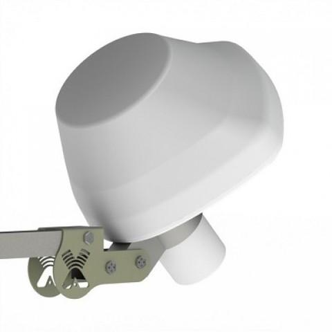 Облучатель для офсетной антенны AX-2400 OFFSET MIMO