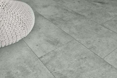 Настенная кварцвиниловая плитка Alpine Floor Stone Дорсет ECO 2004 -7