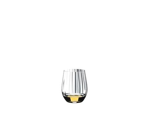 Бокал для виски Optical O Whisky 344 мл, артикул 512/05. Серия Tumbler Collection