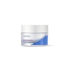 Крем AESTURA  Regederm 365 Repair Firming Cream 50ml