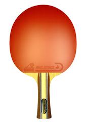 Ракетка для настольного тенниса №22 Offensive+/Max Attack