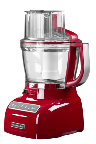 Комбайн KitchenAid 5KFP1335EER