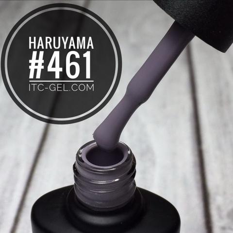 Гель лак Haruyama 8мл (461)